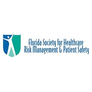 2018 Florida Society for Healthcare Risk Management and Patient Safety
